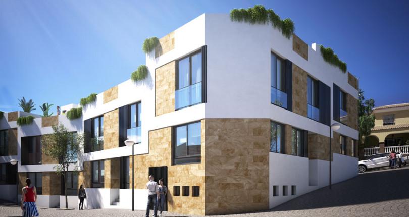 Tendencia Clave en la Oferta Inmobiliaria: El Cliente Centro de la Actividad