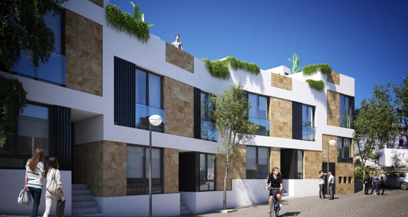 Domótica y sostenibilidad, conceptos que han llegado para quedarse en nuestra vivienda